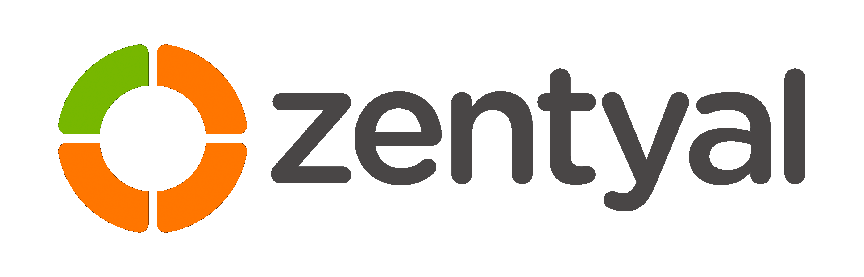 Zentyal, Active Exchange